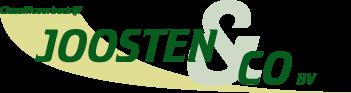 Classificeerbedrijf Joosten & Co