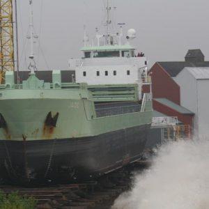 exeborg-008