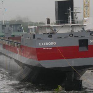 exeborg-012