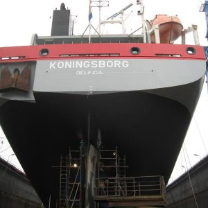 k-borg-001
