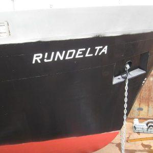 rijndelta-3-014