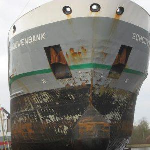schouwenbank-002