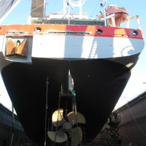 stavfjord-011