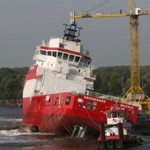 twl-kroonborg-013