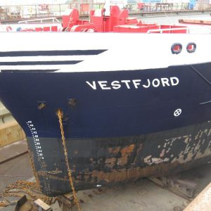 vestfjord-008