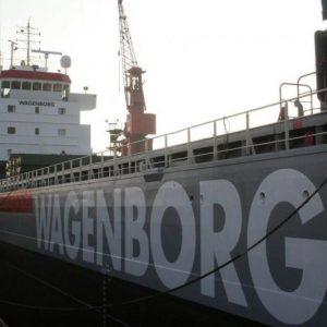 virginiaborg-018