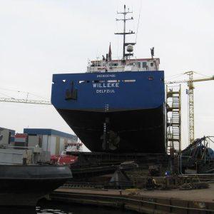 willeke-2-005