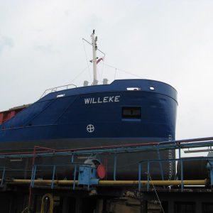 willeke-2-008